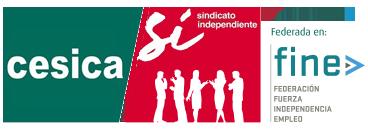 CESICA Unicaja Banco